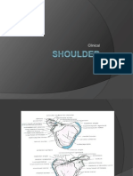 Shoulder Clinical Presentation-2