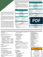 Microsoft Word - Brochure_Education