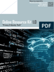 Resource Kit Cs 5