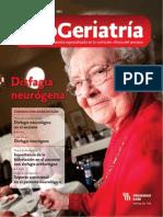Infogeriatria_04 (1)