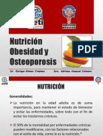 nutricion_obesidad_osteoporisis