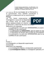 Leccion Evaluativa 1 - Seminario de Investigacion