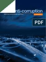 Asiaanti-corruption