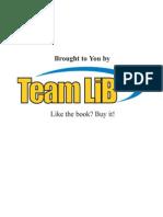 Handbook of Data Mining