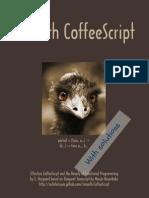 Smooth+CoffeeScript