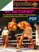 Deportiva Digital 9 Octubre 2012