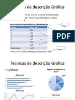 Gráficos_e_medidas_de_dispersão_