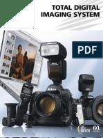 Nikon Total Digital Imaging System-1
