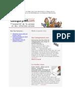 Category Net 200109