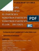 InstrumentosPC