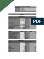 Copy of CHAP6 Anaerobic UASB AF