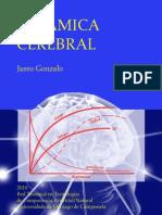 Dinámica Cerebral - Justo Gonzalo
