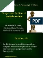 Vaciado_vesical