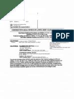 31216091 Debt Invalidation Demand(2)