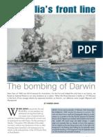 Heritage 0610_Darwin Bombing