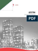PRO 810580 06 Condensate-Manual en[1]