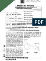 148055 Metoda de Proiectare a Unei Lentile Asferice 02027042