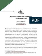 Analyticalviewpoint-Foudah