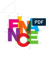 Engineering Brochure Finance