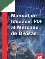 Manual Forex