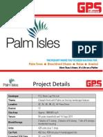 Palm Isles@Flora Drive