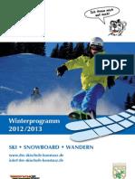 PTSV_Winterprogramm_2012_13