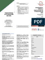 Programa Anquiloglosia Con Imagenes 08-10-12