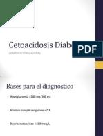 Hiperglucemia.complicaciones.agudas.cetoacidosis