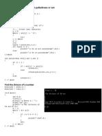 Data Structur