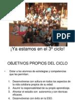 Presentación3.1