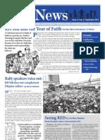 A Lf i Newsletter Sept 2012