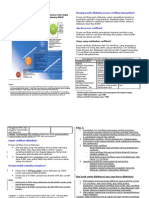 Buku Saku Panduan Verifikasi STBM dan ODF/Stop BABS edited Februari 2012