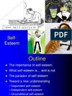photo essay reflection self esteem community 1504 12 self esteem