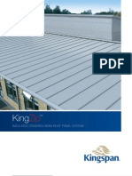 KingZip Brochure