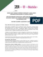 CP Deezer T Mobile v#3F846E