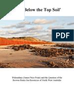 Botsman Report October 2012