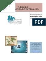 Turismo - Manual Do Formador