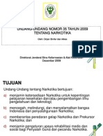 1261023313_Sosialisasi INSW UU No.35 Tahun 2009