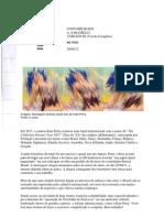 Exercício_Detalhado_C_AlexandreSaramelli_06082012