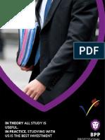 Acca Brochure Ibr Xuar