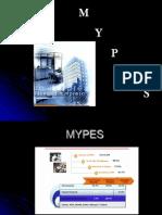 mypesperu-2011-110502101451-phpapp01