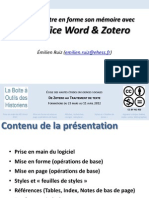 Tutoriel_Word2010_Zotero