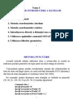 GC.tema 2. Metode de Introducere a Datelor_09