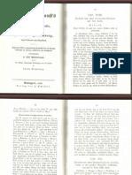 faust P 3