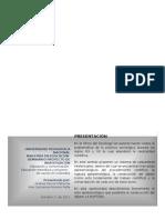 EL OFICIO DE SOCIOLÓGO (1)