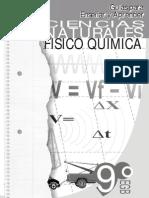 9fisico_quimica