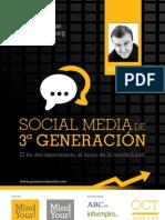 Guia SocialMedia
