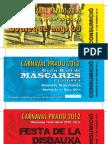 02 Entrades Prado Carn 2012