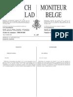 BelgischStaatsblad-MoniteurBelge-Mandatenlijst20120814