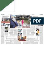 Offen Joanna Jennifer Aniston Office Space Pop Movies #711 Vinyl Figur Funko Elegantes Und Robustes Paket Filme & Dvds Action- & Spielfiguren